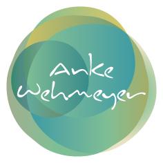 Anke Wehmeyer